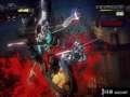 《剑勇传奇 忍者龙剑传Z》PS3截图-169