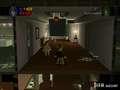 《乐高印第安纳琼斯2 冒险再续》PS3截图-56