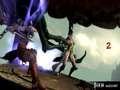 《战神 升天》PS3截图-94