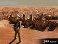 《神秘海域3 德雷克的骗局 年度版》PS3截图-88