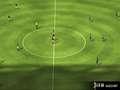 《FIFA 09》XBOX360截图-61