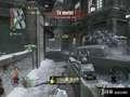 《使命召唤7 黑色行动》PS3截图-358