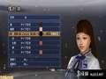 《真三国无双6 帝国》PS3截图-180