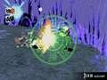 《大神 绝景版》PS3截图-47