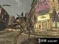 《辐射 新维加斯 终极版》PS3截图-52