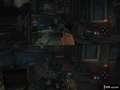 《使命召唤7 黑色行动》XBOX360截图-246