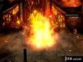 《战神 升天》PS3截图-159