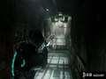《死亡空间2》PS3截图-174