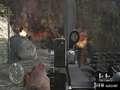 《使命召唤3》XBOX360截图-90