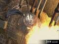 《使命召唤6 现代战争2》PS3截图-415