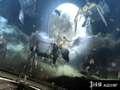 《猎天使魔女》XBOX360截图-120