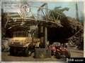 《孤岛惊魂2》PS3截图-248