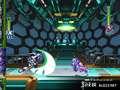 《洛克人X6(PS1)》PSP截图-50