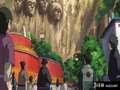 《火影忍者 究极风暴 世代》XBOX360截图-120
