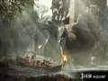 《刺客信条 启示录》PS3截图-30