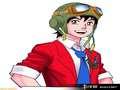 《重装机兵4 月光歌姬》3DS截图-33
