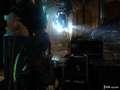 《死亡空间2》XBOX360截图-162