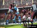 《FIFA 13》PSP截图-1