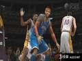 《NBA 2K13》PSP截图-24