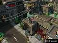 《乐高印第安纳琼斯2 冒险再续》PS3截图-38