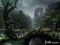 《黑暗虚无》XBOX360截图-240