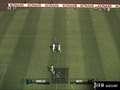 《实况足球2010》PS3截图-88