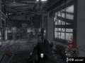 《使命召唤7 黑色行动》PS3截图-375