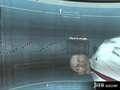 《刺客信条》XBOX360截图-165