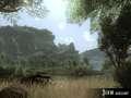 《孤岛惊魂2》PS3截图-113