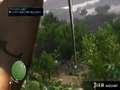 《孤岛惊魂3(PSN)》PS3截图-71