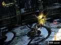 《战神 升天》PS3截图-182