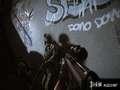 《战地3(PSN)》PS3截图-50