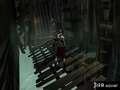 《战神 收藏版》PS3截图-93