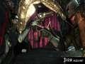 《猎天使魔女》XBOX360截图-87