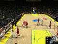 《NBA 2K11》PS3截图-59