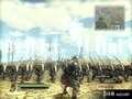 《剑刃风暴 百年战争》XBOX360截图-175