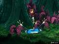 《雷曼 起源》PS3截图-5