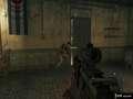 《使命召唤7 黑色行动》XBOX360截图-82