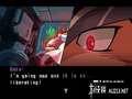 《洛克人X6(PS1)》PSP截图-22