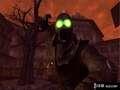 《辐射 新维加斯 终极版》PS3截图-122