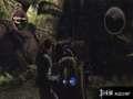 《黑暗虚无》XBOX360截图-122