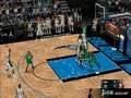 《NBA 2K11》WII截图-18
