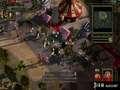 《命令与征服 红色警戒3》XBOX360截图-92