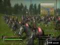 《剑刃风暴 百年战争》XBOX360截图-112