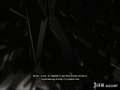 《刺客信条2》XBOX360截图-117