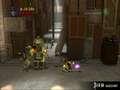 《乐高印第安纳琼斯2 冒险再续》PS3截图-34