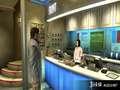 《如龙3 BEST版》PS3截图-21