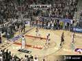 《NBA 2K9》XBOX360截图-54