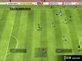 《FIFA 09》XBOX360截图-137