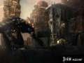 《黑暗虚无》XBOX360截图-65